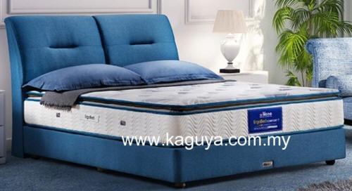 Malaysia Jb Furniture Free Delivery To Singapore Custom Made